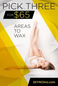 24x36_Poster_BodyWax