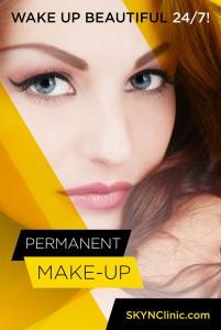 24x36_Poster_PermanentMakeup