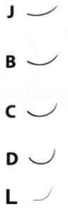 lash-design2c