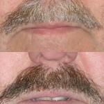 mustache-dye-150x150