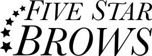 skyn_5starbrows_logo copy
